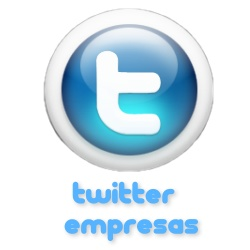 contratar twitter seguidores