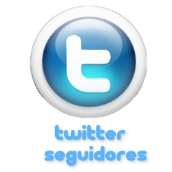 contratar twitter seguidores