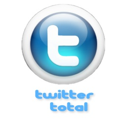 contratar twitter total