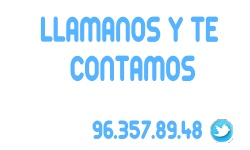 twitter total